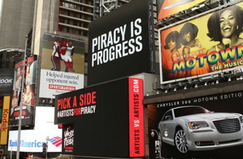 piracy-progress