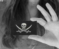 [Image: pirate-card.jpg]