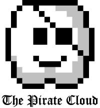 pirate-cloud.jpg