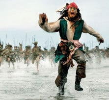 [Image: pirate-running.jpg]