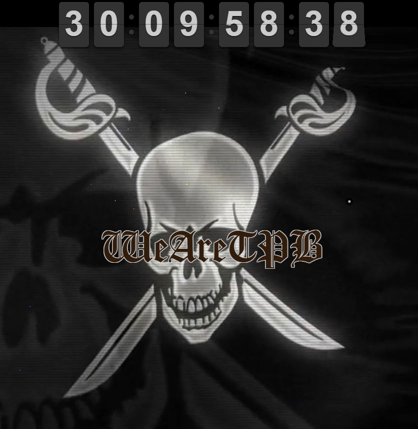 piratebaydowncount