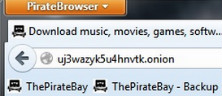 piratebrowser