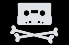 Labels Have a Right to Be Angry About Piracy But it Probably Won