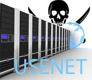 pirateusenet