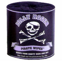 piratewipes