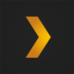 Plex Gets Tough Over Unofficial Kodi Addon But Crisis Quickly Averted 2