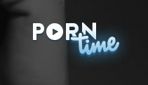 [Image: porntime.png]