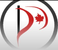 pirate party canada