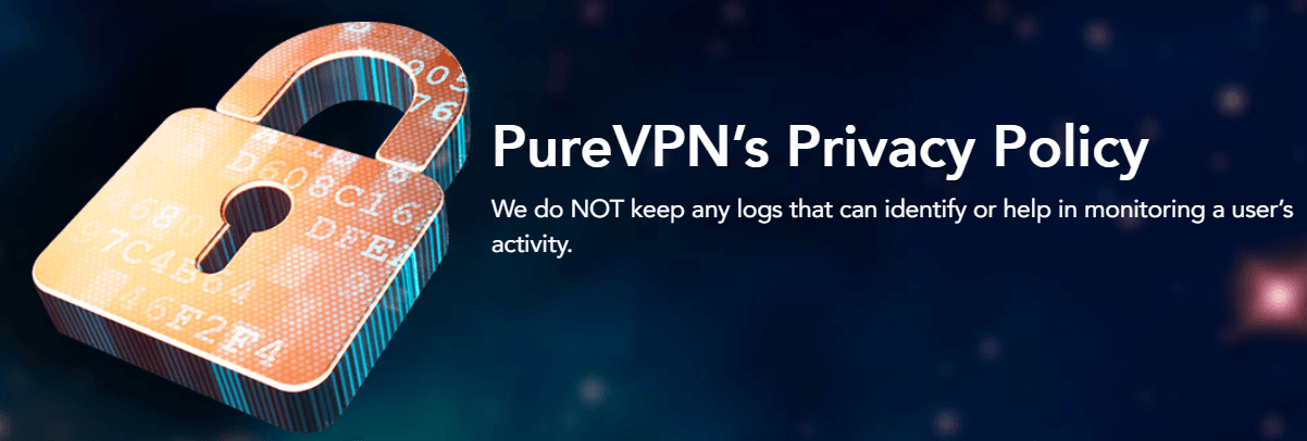 [Image: pure-privacy.png]
