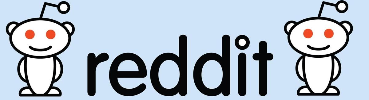 Reddit Repeat Infringer Policy Shuts Down Megalinks Piracy