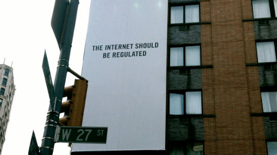 regulated1