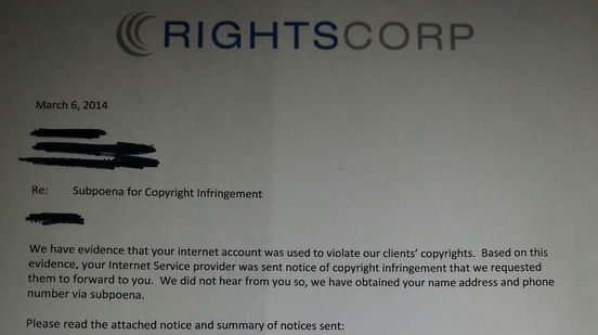rightscorp-subpoena-letter