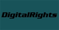 rightscorp2