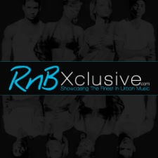 Founded in 2008, RnBXclusive.com quickly became one of the most