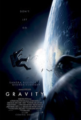 rsz_gravity-movie-poster