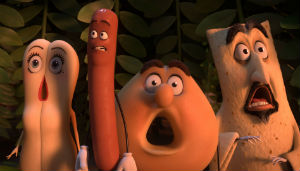 sausage-party-torrent-downloads