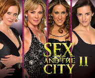 yts sex and the city