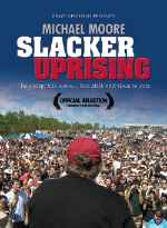Slacker Uprising DVD cover