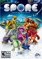 spore pirated bittorrent