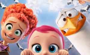 storks full movie download in hindi 720p