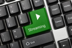 streamingkey