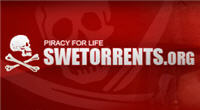 swetorrents