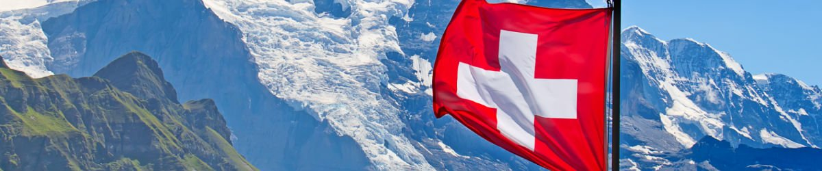 Swiss Copyright Law: Downloading Stays Legal, No Site Blocking
