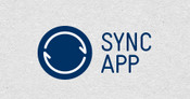 sync-app.png