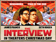 theinterview.jpg