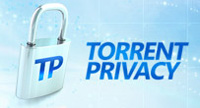 torrent privacy