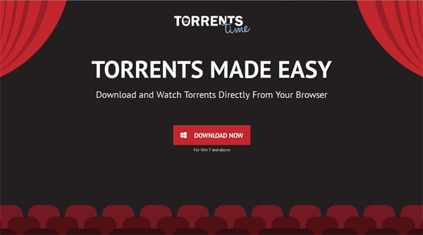 torrents-time-large