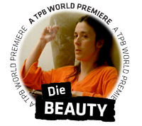 tpb die beauty