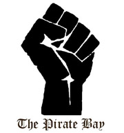 Torrent pirate bay fermé
