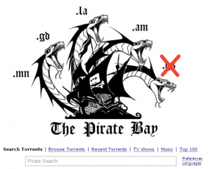 Pirate bay loses new domain name hydra lives on torrentfreak earlier this week the stockholm district court ordered the pirate bays domains to be handed over to the swedish state arguing that they were linked to ccuart Image collections