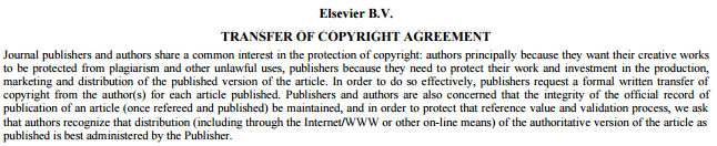 transfercopyright