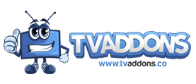 Resilient TVAddons Plans to Ditch Proactive 'Piracy' Screening 8