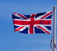 [Image: uk-flag.jpg]