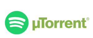 Spotify Owned uTorrent Before BitTorrent Inc  Acquired It