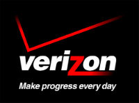 verizon-progress