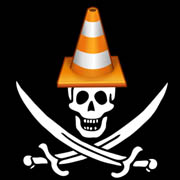 Google Won't Take Down 'Pirate' VLC With Five Million Downloads 12