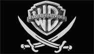 warnerpirate