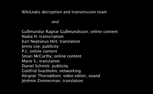 wikileaks-decryption