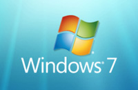 windows 7 bittorrent