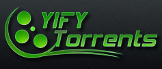 YIFY Speaks: Confessions Of A Movie Piracy Icon - TorrentFreak