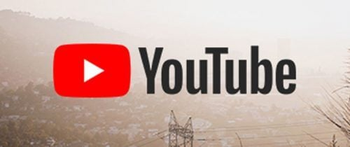 youtube-feat-500x210.jpg