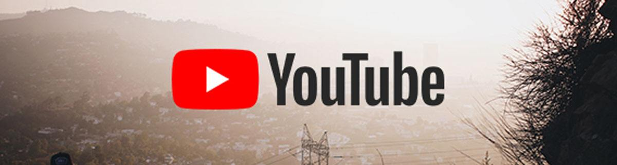 YouTube Fights Off Lawsuit Over 'Retaliatory' Copyright Strikes thumbnail