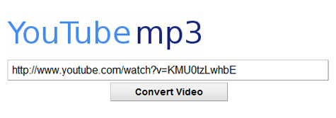 youtube to mp3 converter more than one hour