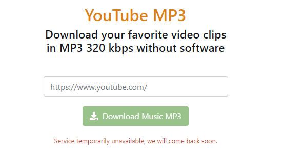 musik mp3 download youtube