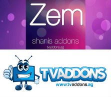 TVAddons and ZemTV Should Stand Trial in the US, Dish Tells Court 2